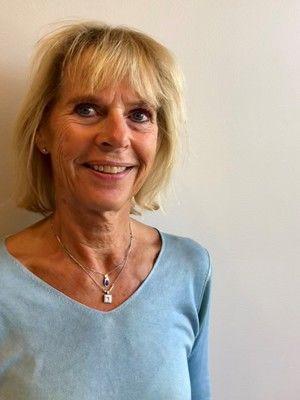Anne-Karine Røynesdal_2018_300x400
