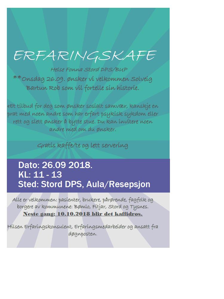 Erfaringskafe poster 26.09.2018.png