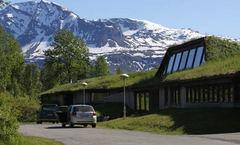 tor_lyngmo_fjellkysten_gjestehus2018_INGRESS