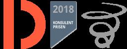 Rosing 2018