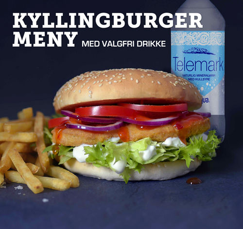 Kyllingburgerny500x471