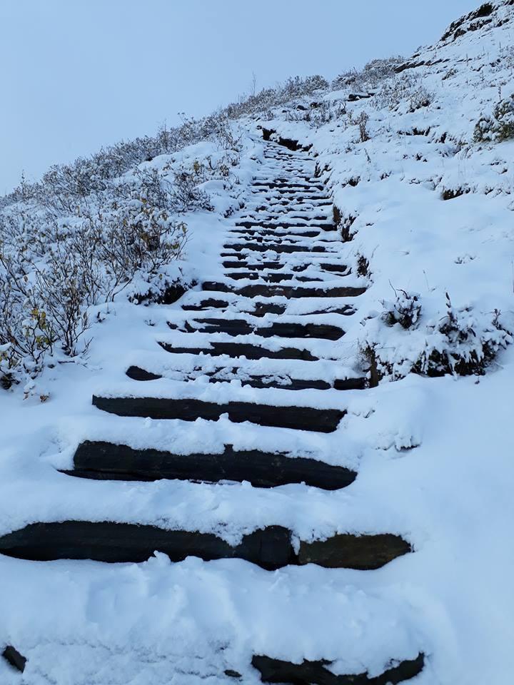 Sherpasnø2.jpg