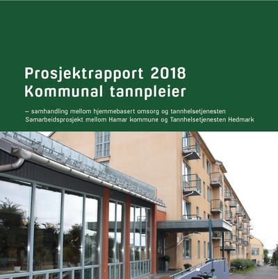 Prosjektrapport Hamar_400x402