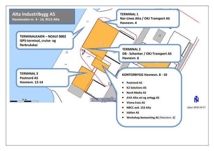 Kart-leietakere-AIAS_2018-10-17