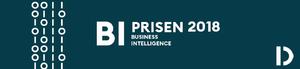 BI-PRISEN-3