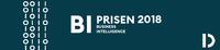BI-PRISEN-3_200x46.png