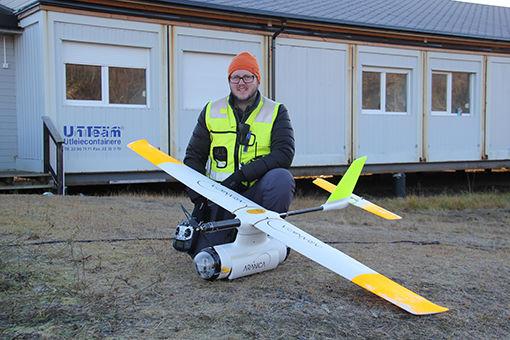 00667_droneflyving_elvenes_tore_riise