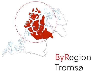 ByR_logo