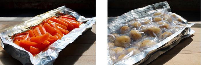Gulerotter-poteter700