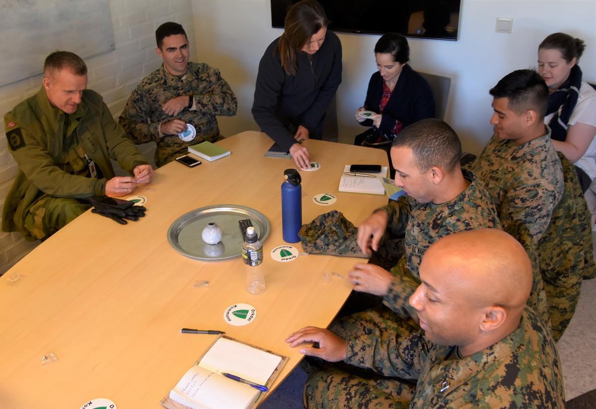 Trident Juncture US Marines 2[1].JPG