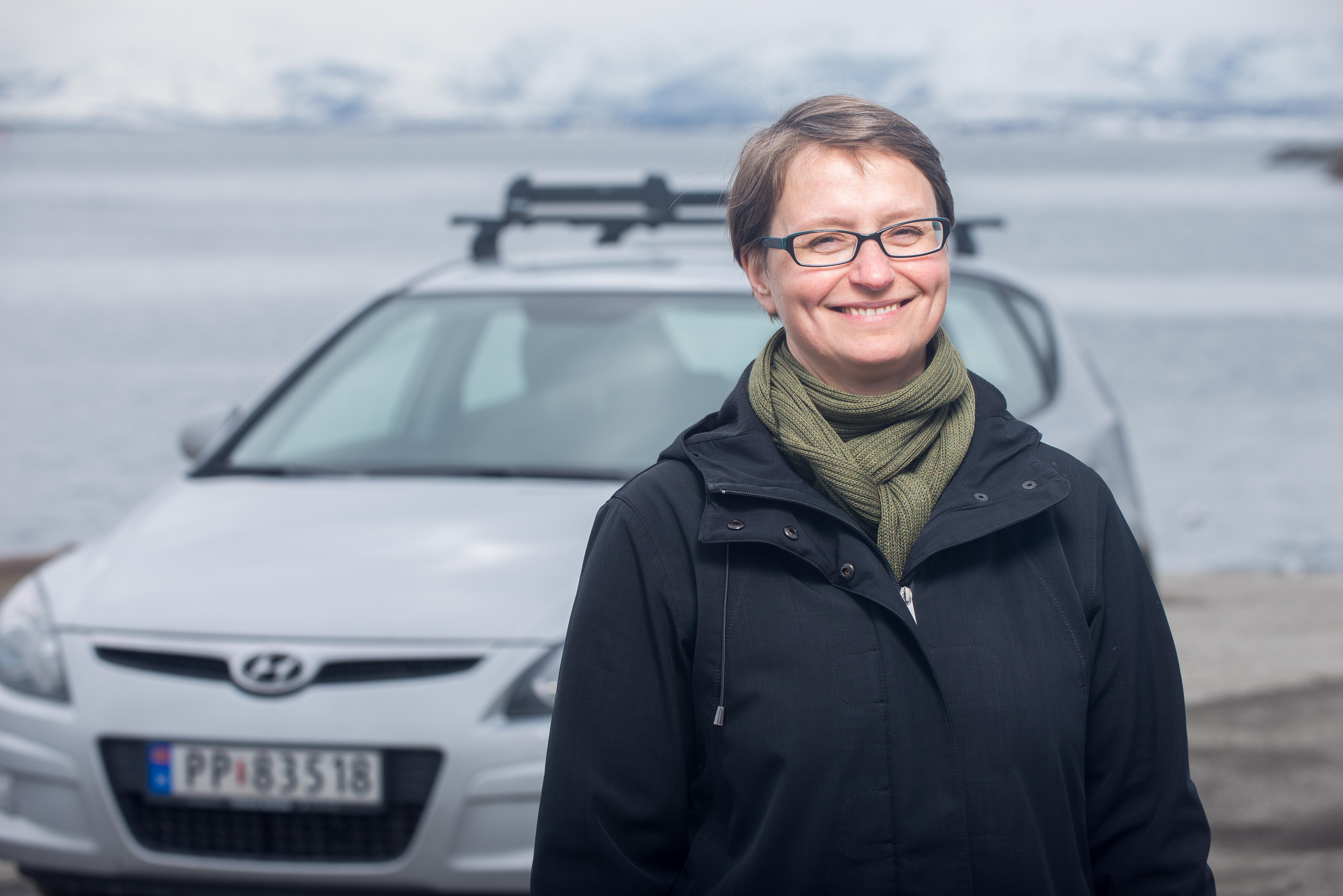 Anne Cathrine Arnesen (3).jpg