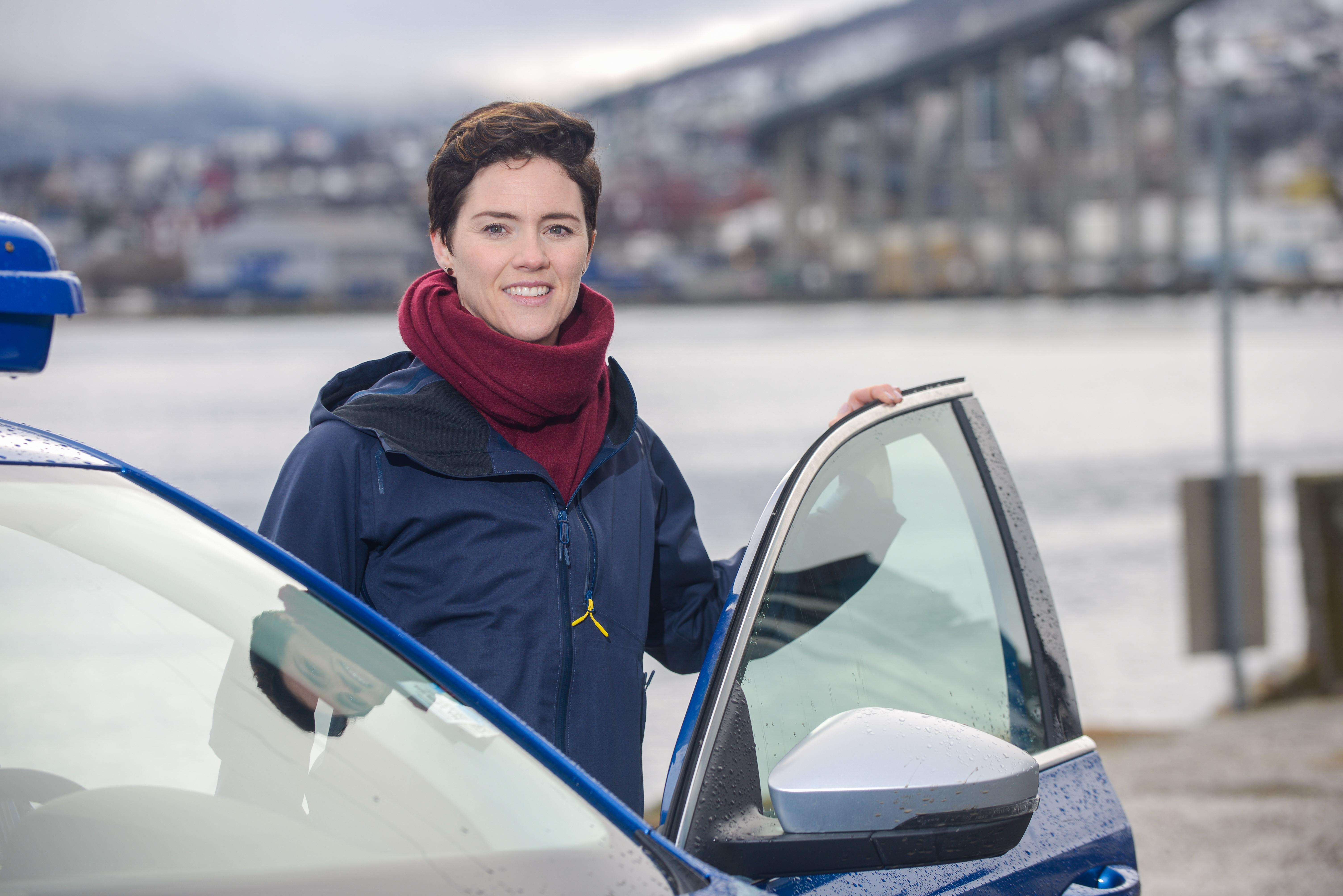 Ingrid Aunegård (4).jpg