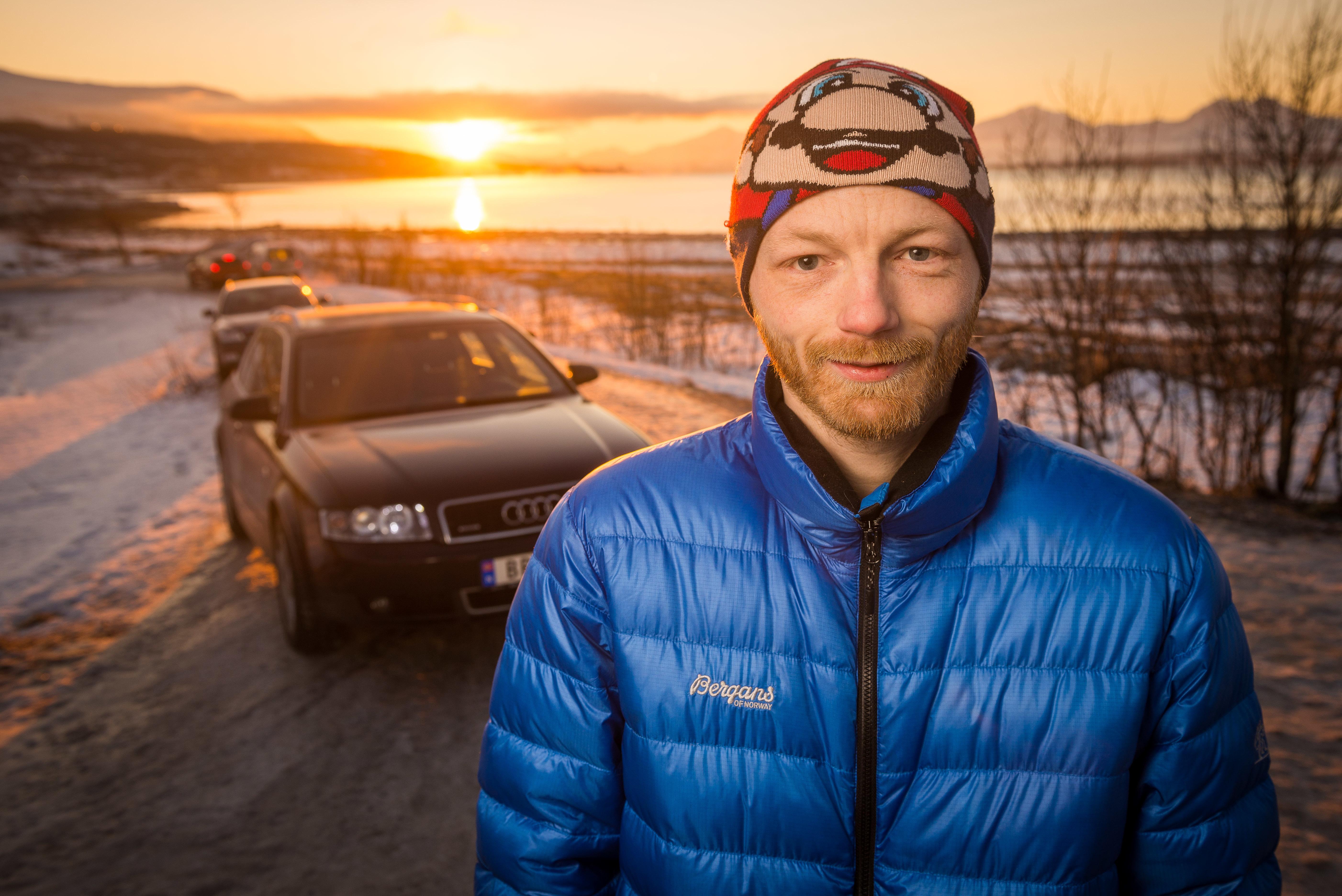 Marius Kansel Korneliussen (8).jpg
