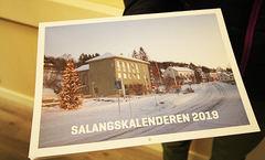 fotokalenderen_i_salg_naa_ingress