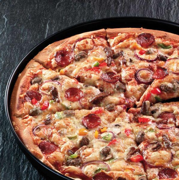 PizzaAmerican-600_600
