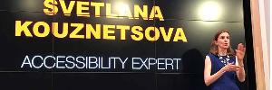 Svetlana riktig format ingressbilde 300x100[1]