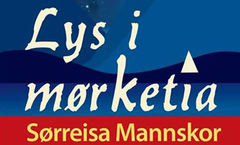 sorreisa_mannskor_ingress