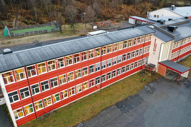 Hagebyen skole-4