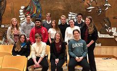 ungdommensfylkesraadforside
