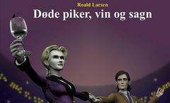 0000777_dode_piker_vin_sagn_ingress