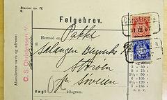 folgebrev_1907_ingress