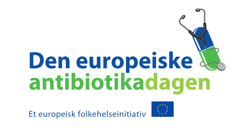 Den europeiske antibiotikadagen[1]_500x278
