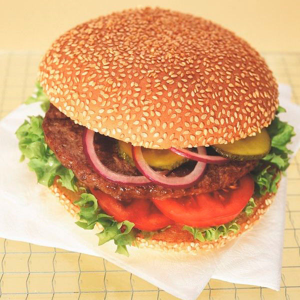 HamburgerOppsal4304688-600