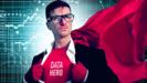 Data Hero