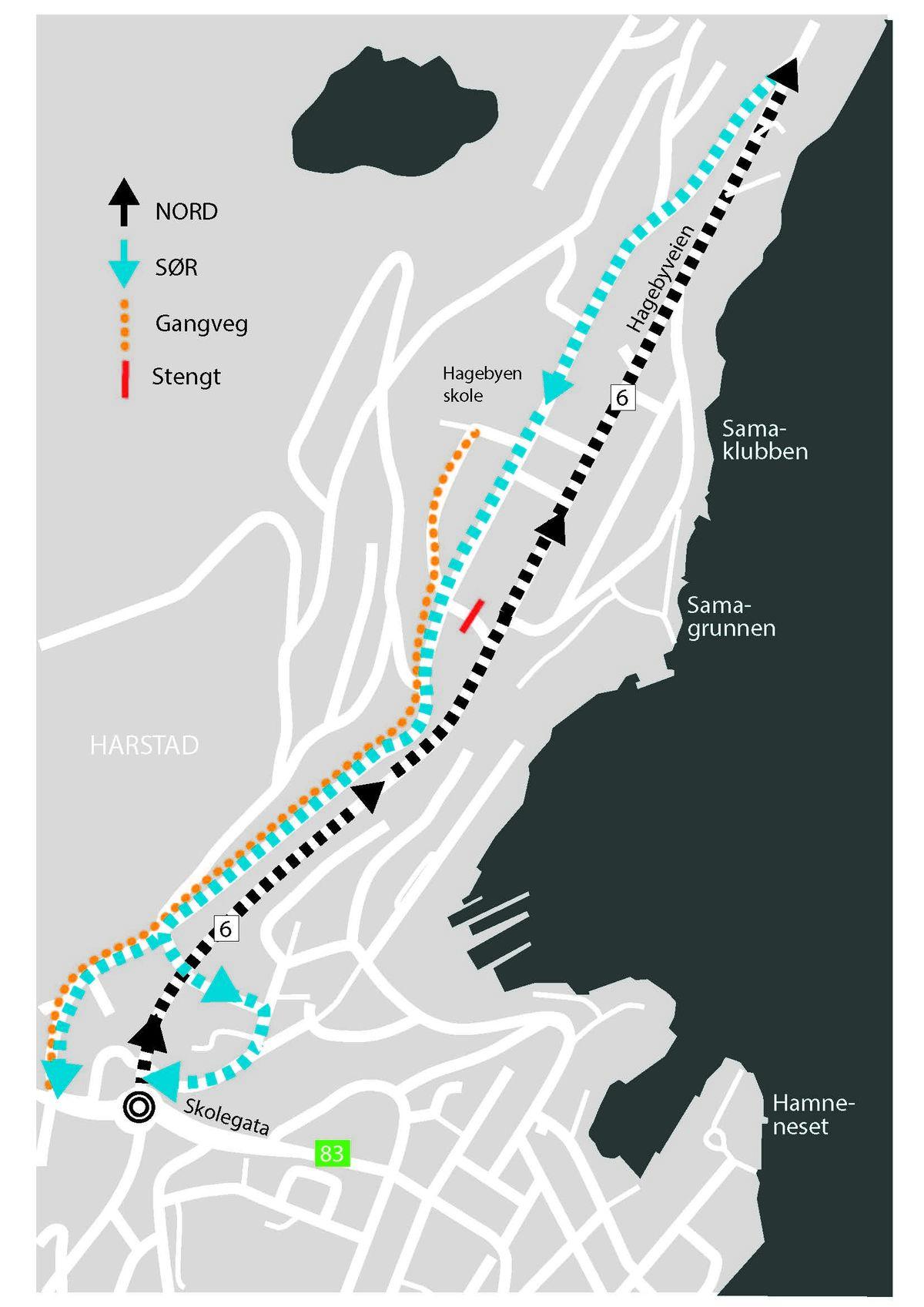 18-1647 - Kart harstad4