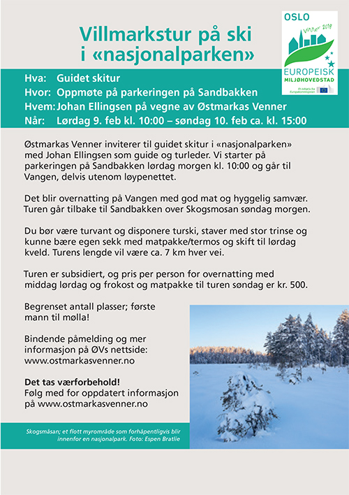 Skitur NP 2019.jpg