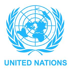 FN sin logo