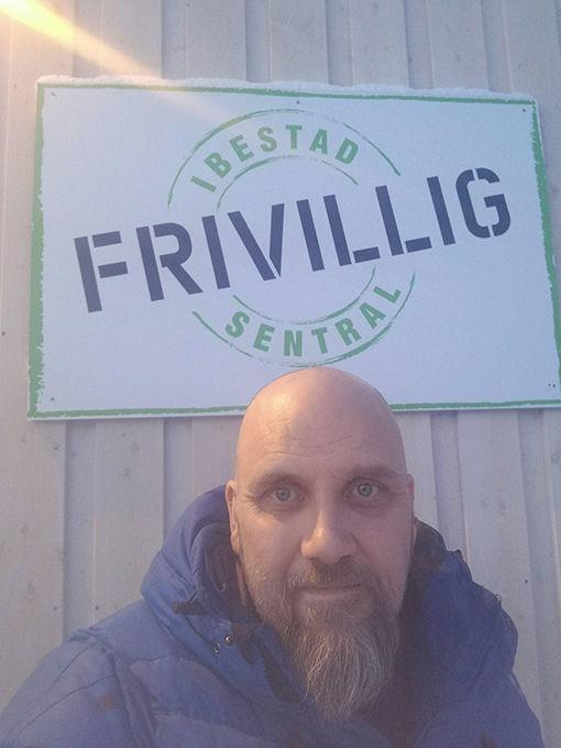 ibestad_frivilligsentral_jul (2)