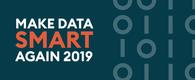 Mak Data Smart Again 2019