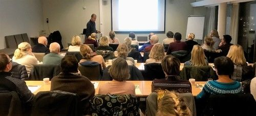 Kurs i Skien om oral cancer_500x227_500x227
