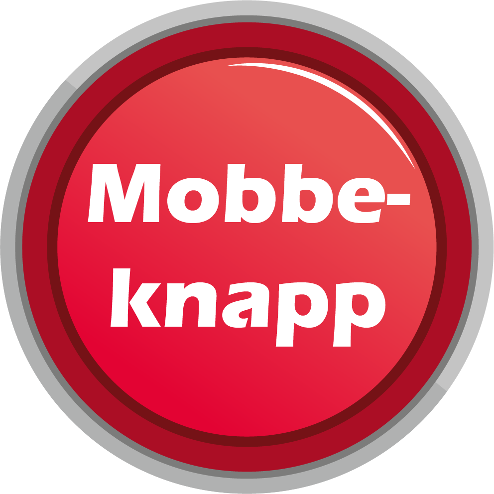 Mobbeknapp