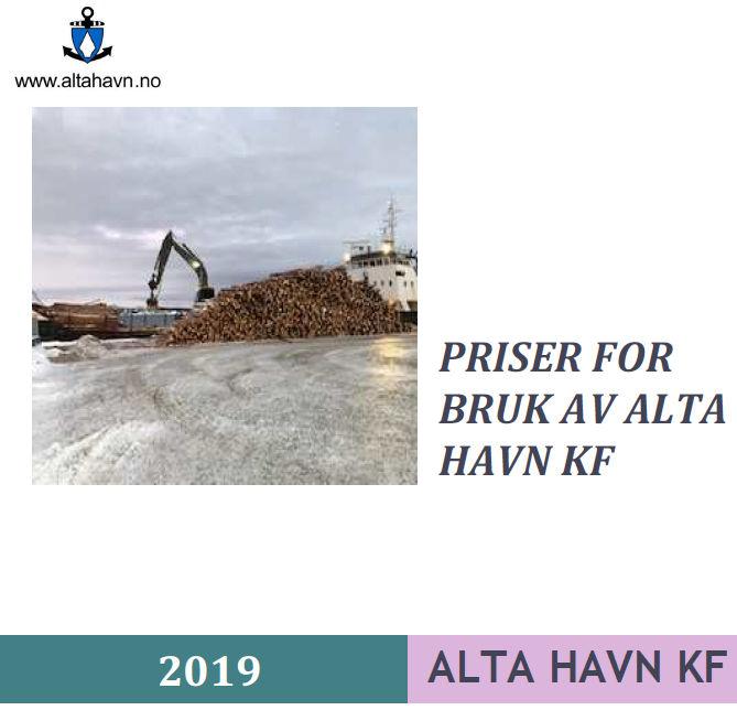 forside-priser-2019