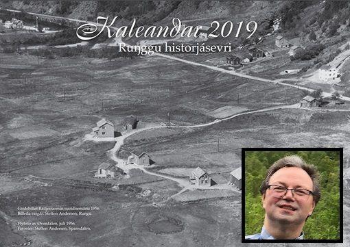 2019_SPANSDALEN_HISTORIELAG_header[1]