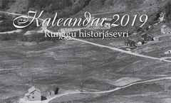 spansdalen-kalender