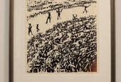 Mathisen, Hans Ragnar - Ratkin 1- 4 1983 (1)