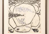 Mathisen, Hans Ragnar - Ratkin 1- 4 1983 (3)