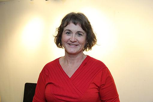 Ingrid_franzen_AP_nominasjon_header