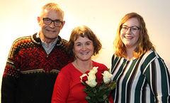 Ingrid_franzen_AP_nominasjon_ingress