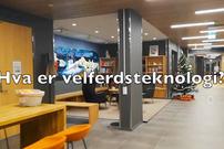 Skjermbilde 2018-12-14 09
