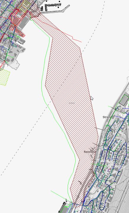 Kart Tromsøya fastlandet.png