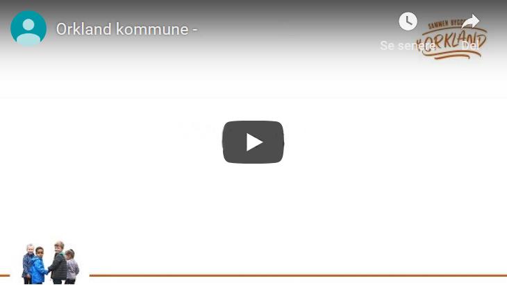 video_orkland.jpg