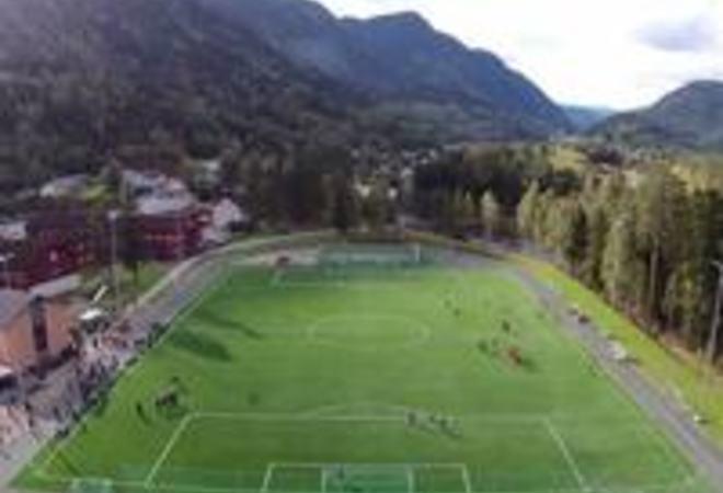 Dalen stadion_200x200