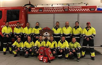brann-og-redning-tilsette copy