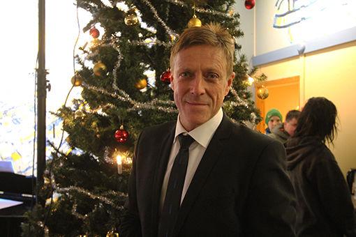 Juleaslutning_paa_VGS_giske
