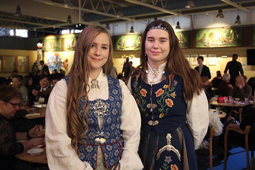 Juleaslutning_paa_VGS_Eirin_Veslemoy.jpg