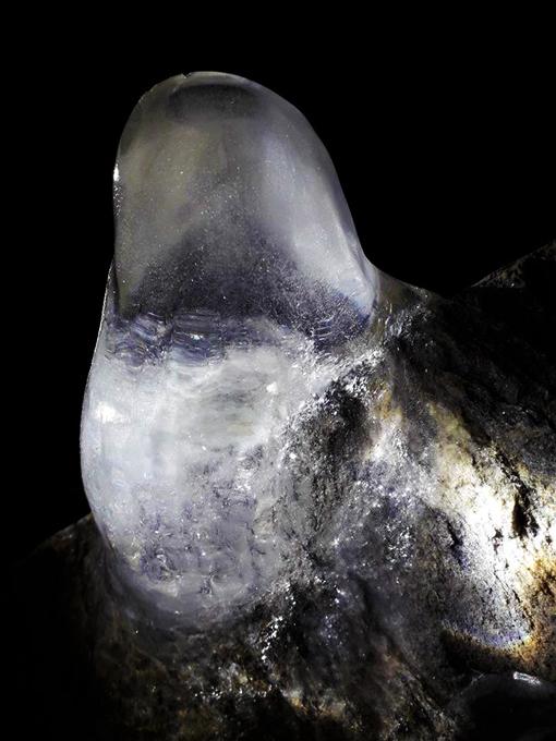 Romjulstur_i_grotta_artikkelfoto.jpg